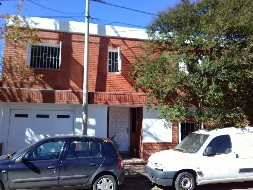 dueño vende casa en villa cabrera