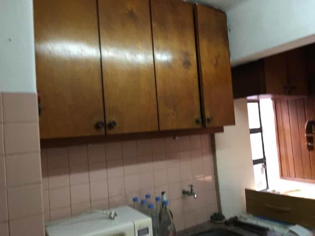 dueño vende :casa p. h. planta baja , la blanqueda