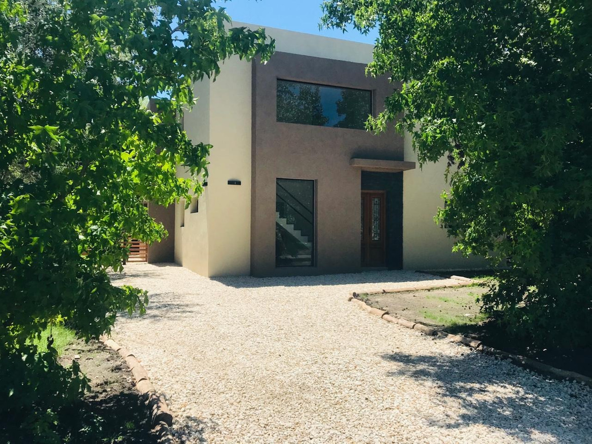 dueño vende casa villa rosa pilar sin comision