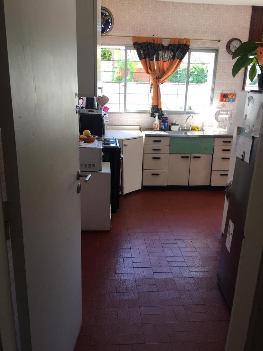 dueño vende casa zona centrica ituzaingo oportunidad