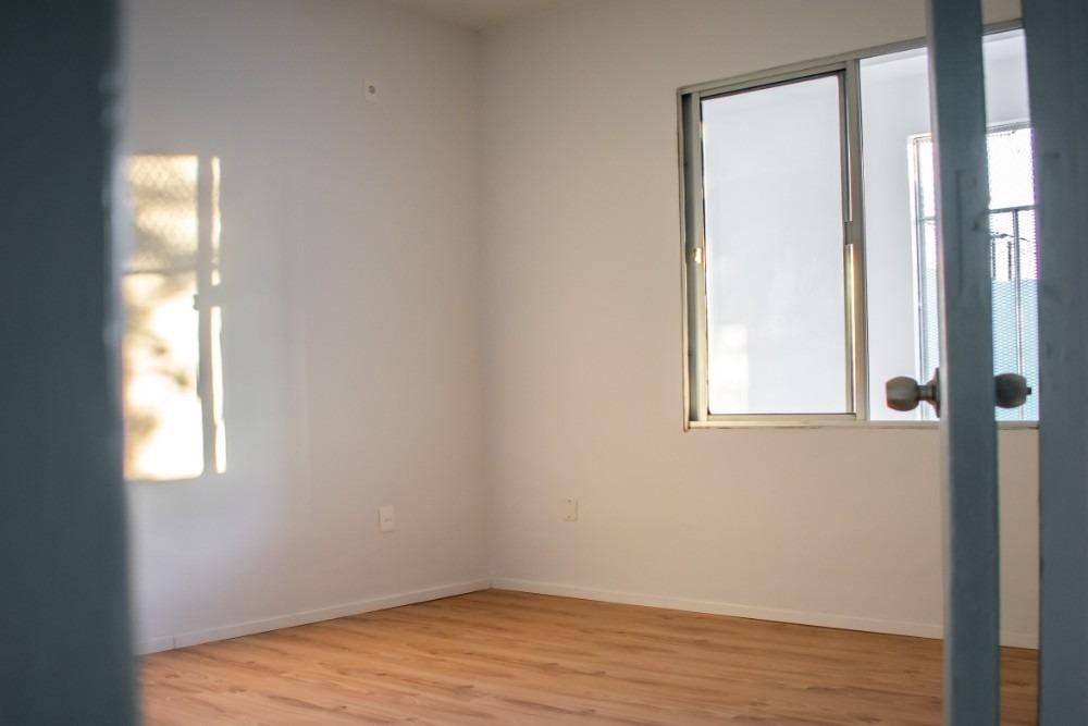 dueño vende casas nuevas excelente para inversion