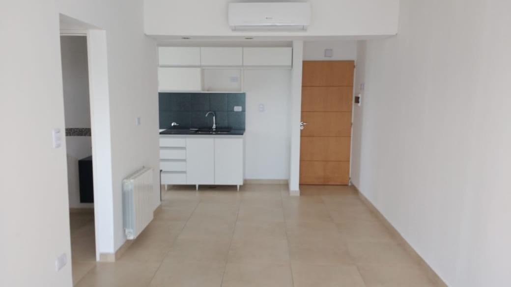 dueño vende departamento 2 ambientes + cochera quilmes ctro
