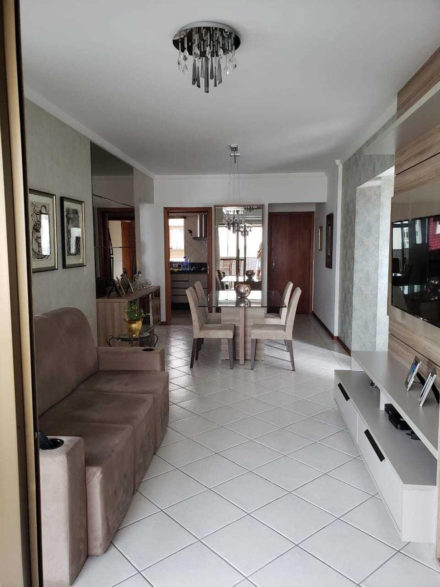 dueño vende departamento en balneario camboriú, brasil