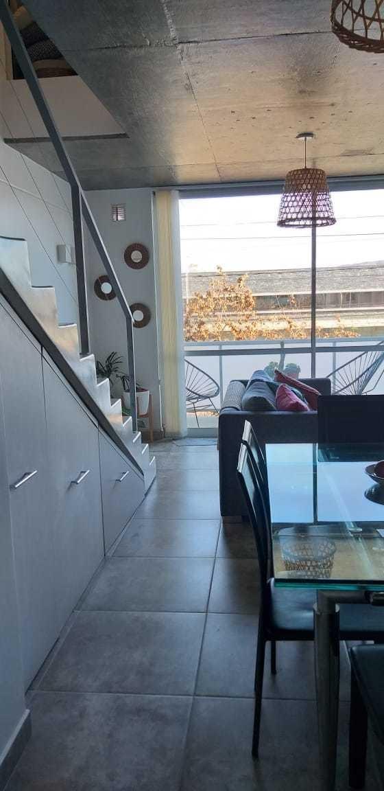 dueño vende duplex en bajo la viña