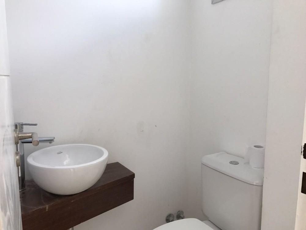 dueño vende duplex nordelta casas del sendero u80