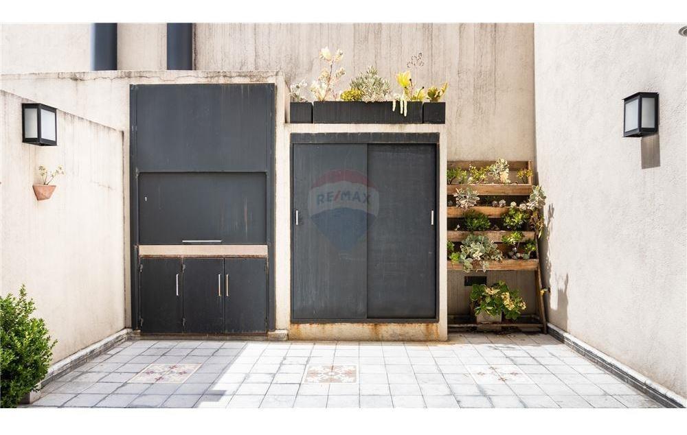 dueño vende duplex triplex en olivos de 5 amb c/ garage