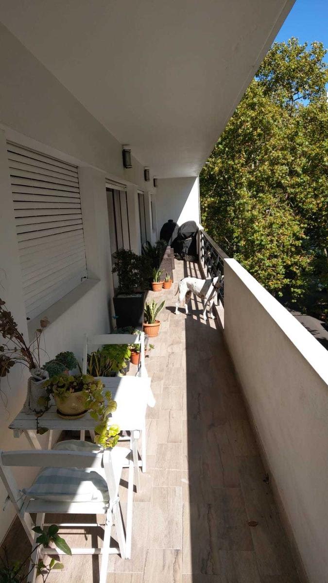 dueño vende excelente apartamento 4 dormitorios yserv. 230m2