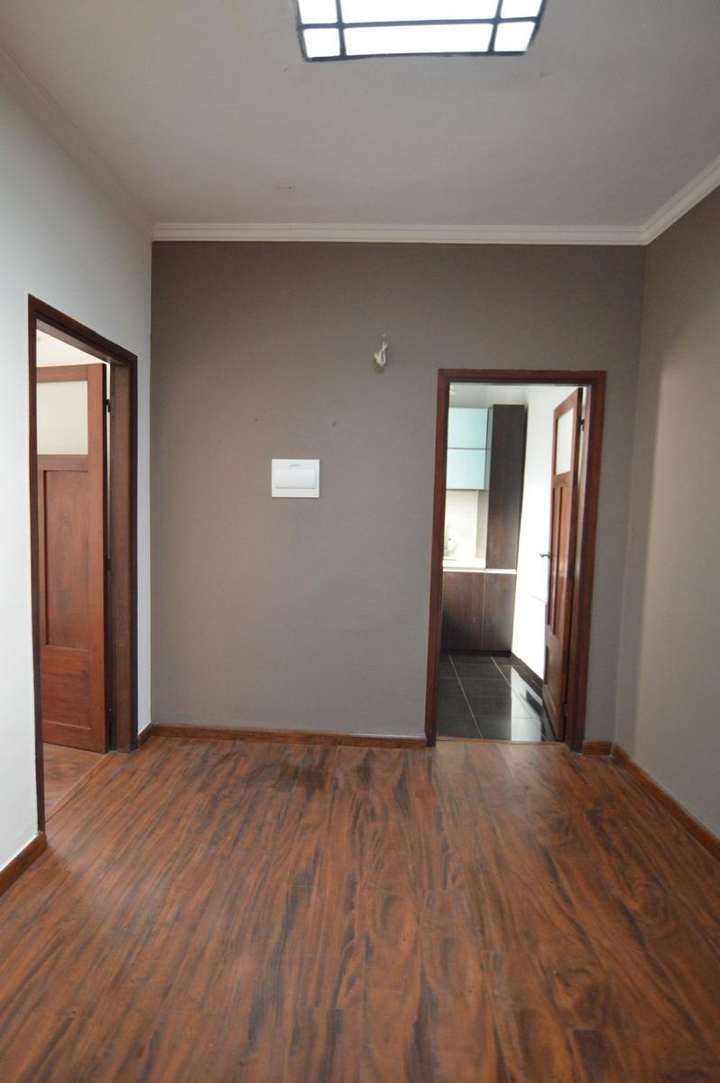 dueño vende excelente apartamento