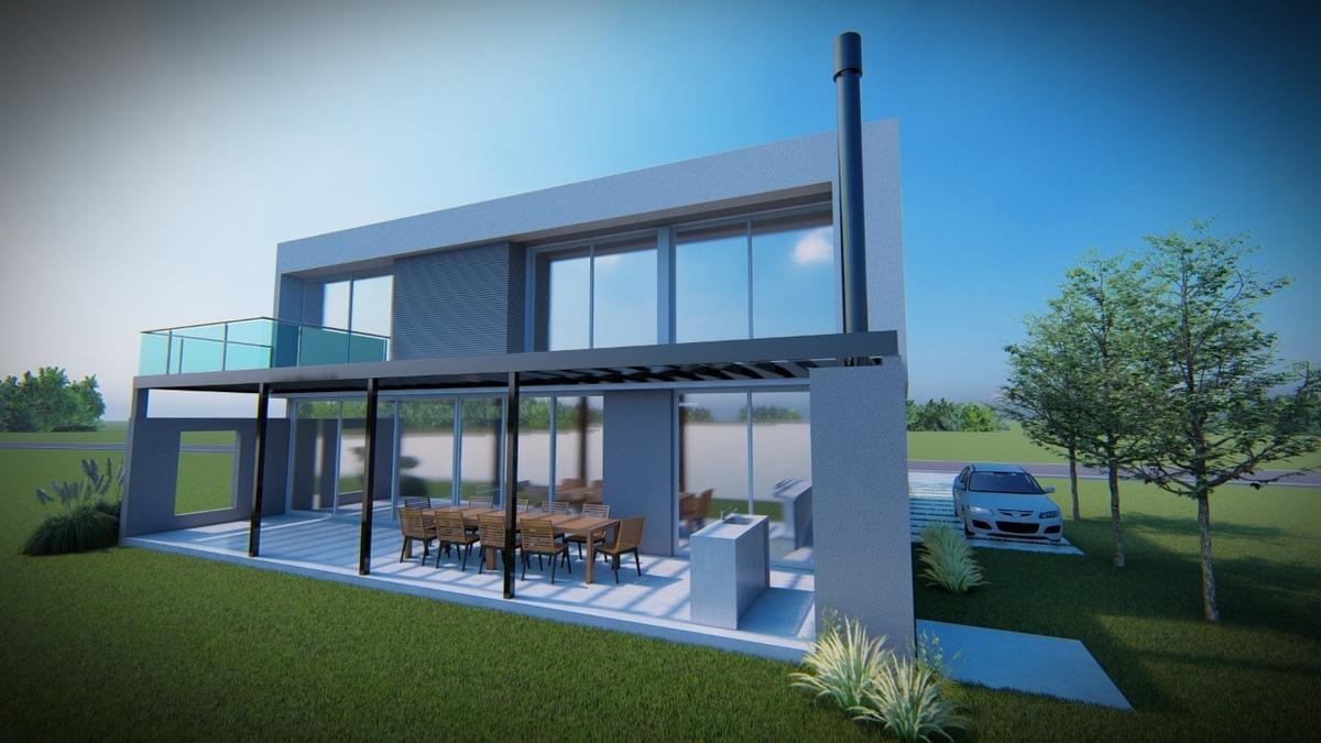 dueño vende excelente casa moderna el canton financiación