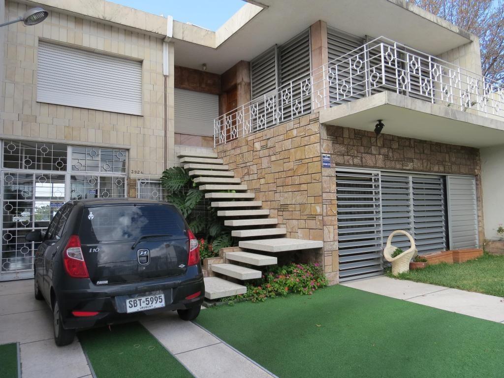 dueño vende hermosa casa, amplia con excepcional vista