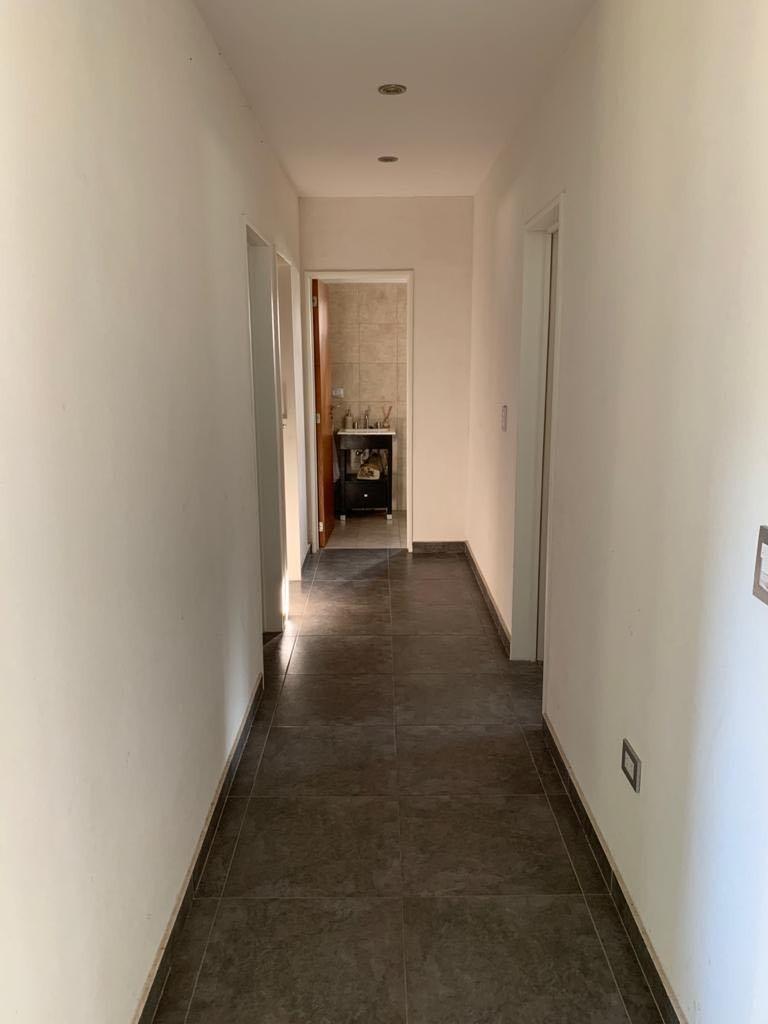 dueño vende hermosa casa con pileta en loma verde escobar