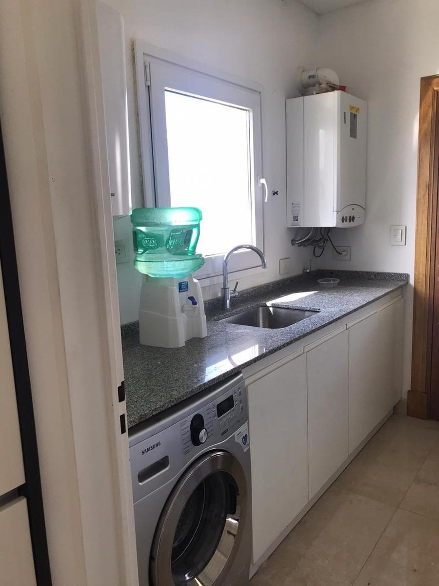 dueño vende hermosa casa en barrio el rebenque - canning