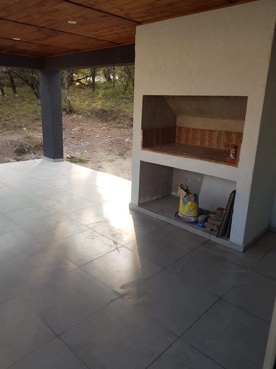 dueño vende hermosa casa en terrazas de villa allende