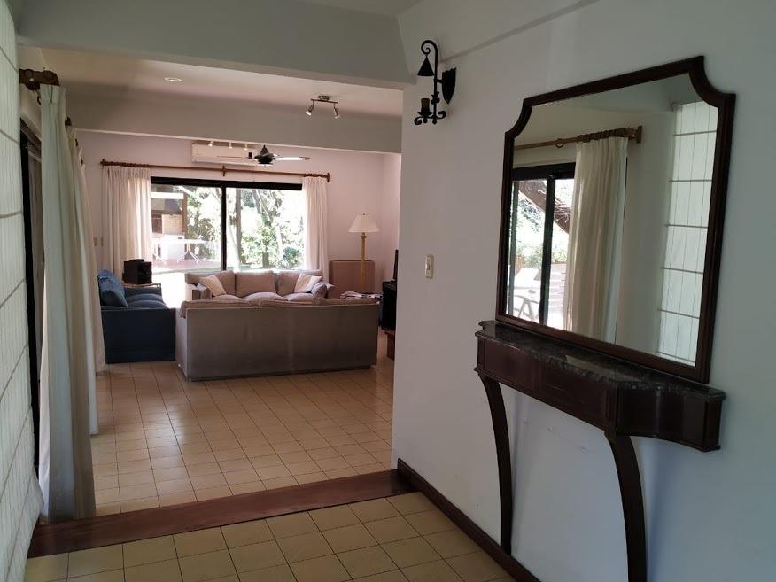 dueño vende highland park- casa 5 dormitorios