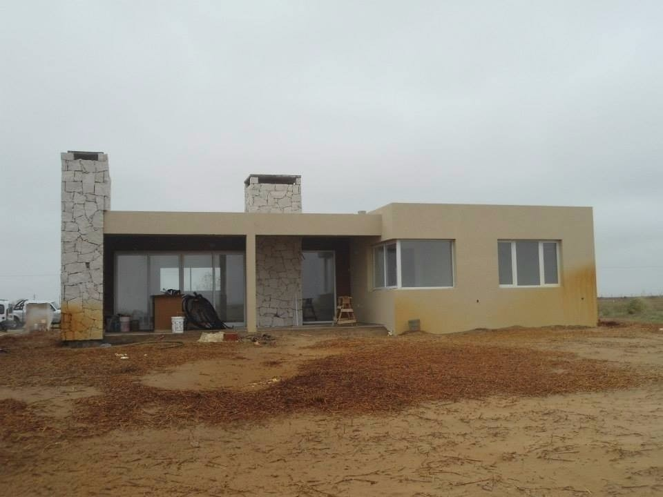 dueño vende lote ubicado en barrio km314-casas de mar