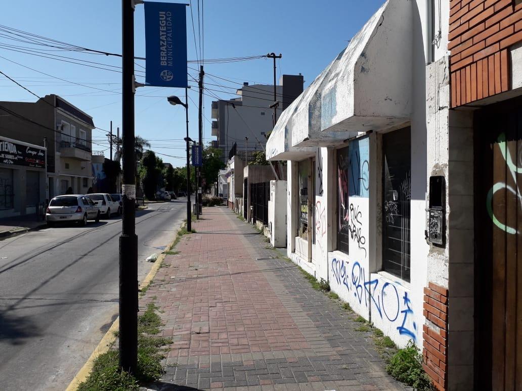 dueño  vende o alquila berazategui centro sin comisión