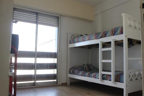 dueño vende o alquila depto 3 ambientes con balcón todo luz!