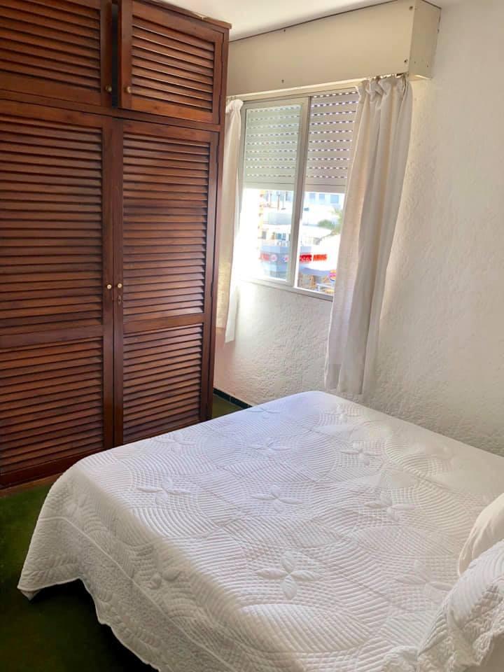 dueño vende oportunidad apartamento 1 dormitorio gorlero