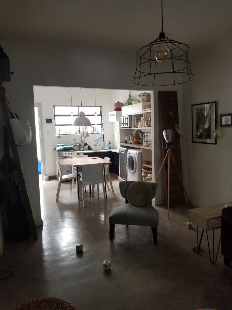 dueño vende ph devoto 3 amb baulera patio terraza sin exp