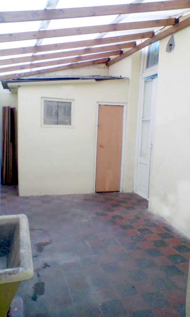dueño vende ph interno  paternal centro, apto inversionista