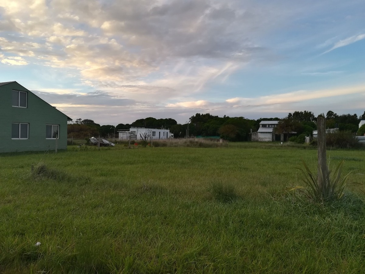 dueño vende terreno 720m2 mar chiquita - orden de venta!!