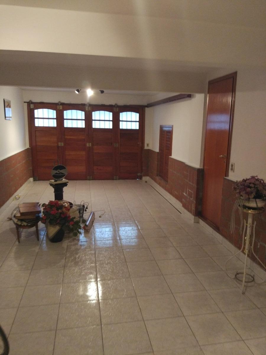dueno vende triplex, 175 m2 cubiertos, 4 amb, wilde centro
