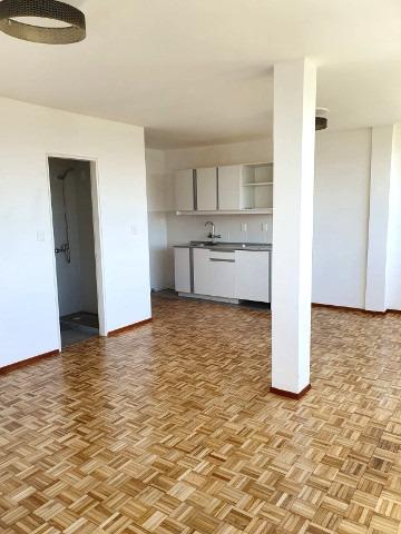 dueño venta monoambiente sobre 18 de julio vivienda oficina