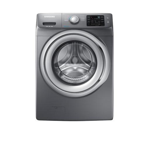 duet samsung (secadora + lavadora) wf18h5200 - dv18h5200