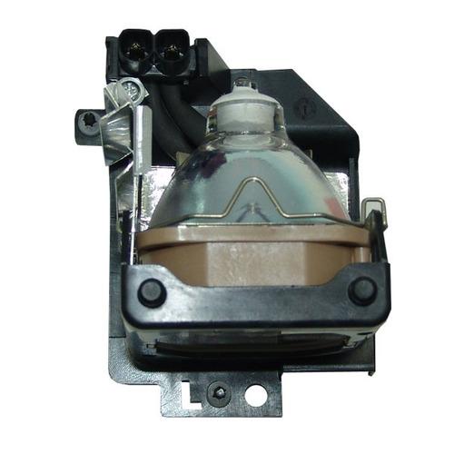 dukane 456-232 / 456232 lámpara de proyector con carcasa