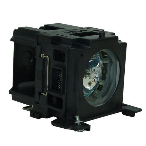 dukane 456-8755d / 4568755d lámpara de proyector con