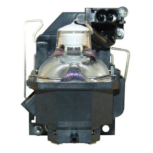 dukane 456-8783 / 4568783 lámpara de proyector con carcasa
