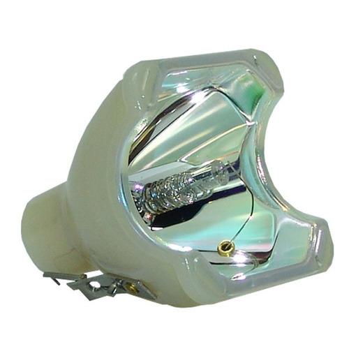 dukane 456-8806 / 4568806 lámpara de proyector philips