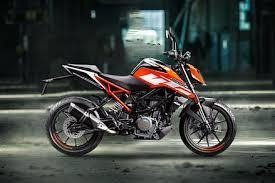 duke 250 0km 2020 entrega inmediata gs motorcycle