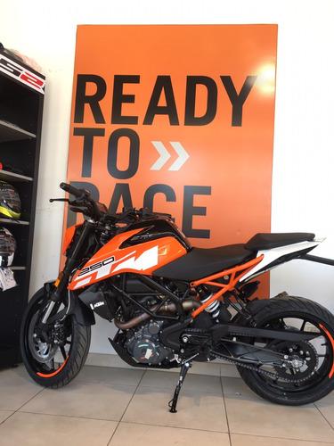 duke 250 2020 gs motorcycle