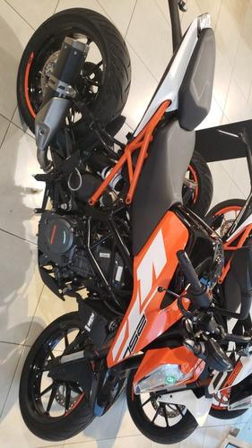 duke 250-financia en 18 cuotas sin interes-gs motorcycle