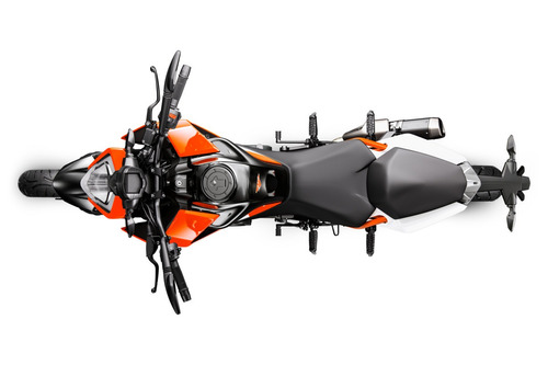 duke 250 ktm  0km 2018 consulta financiacion
