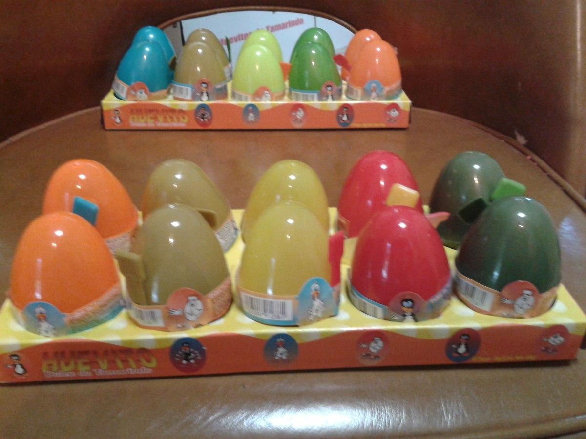 Huevos De Tamarindo En Mercado Libre M Xico # Muebles Tamarindo Leon Gto