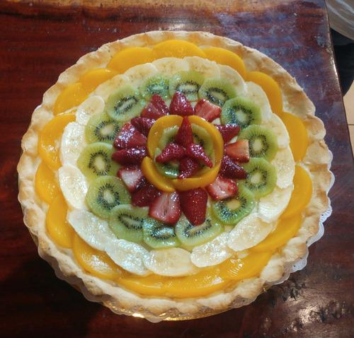 dulce tortas tartas-