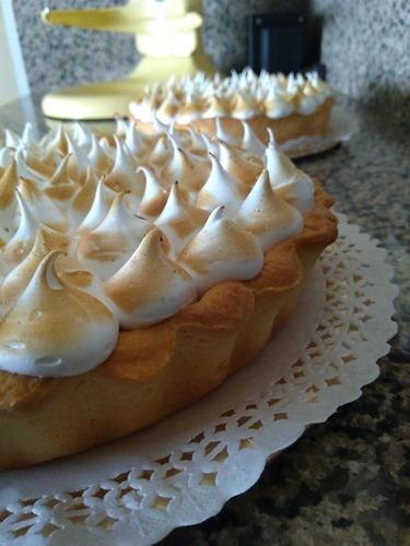 dulce, tortas, tartas,