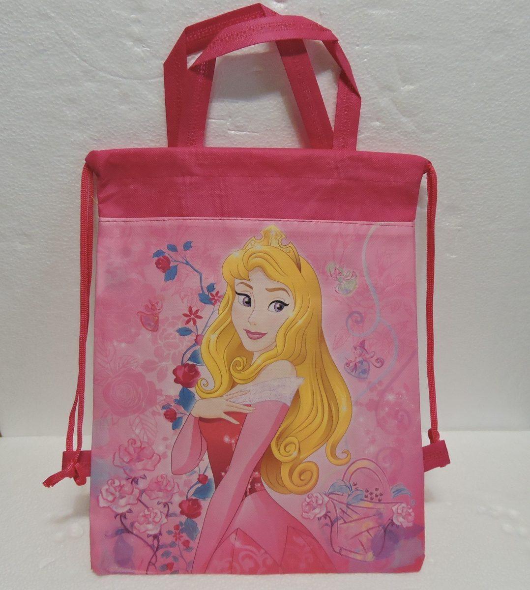 1496010c4 dulceros bolsas princesas 30 fiestas aurora regalos recuerd. Cargando zoom.