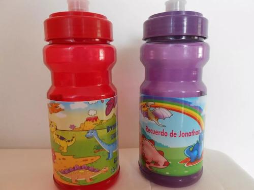 dulceros cilindros  personalizadas  fiestas,cumples 50pzs