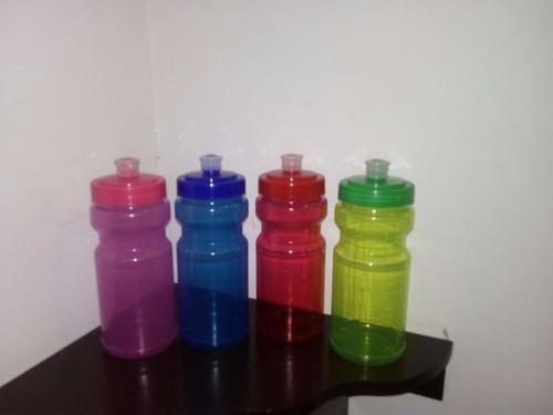 dulceros cilindros  personalizadas  fiestas,cumples¡¡¡
