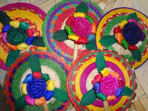 dulceros de palma vv4