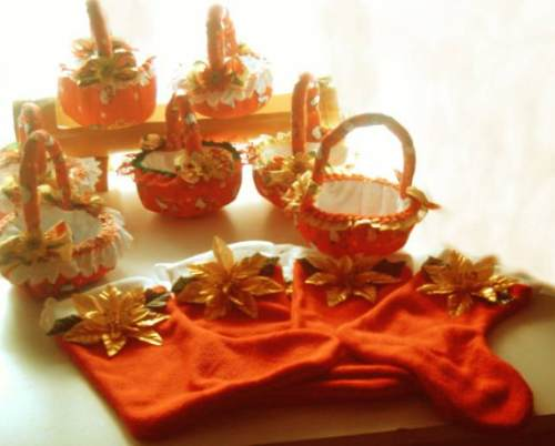 Compras de navidad 1 - 1 part 1