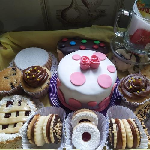 dulces belén