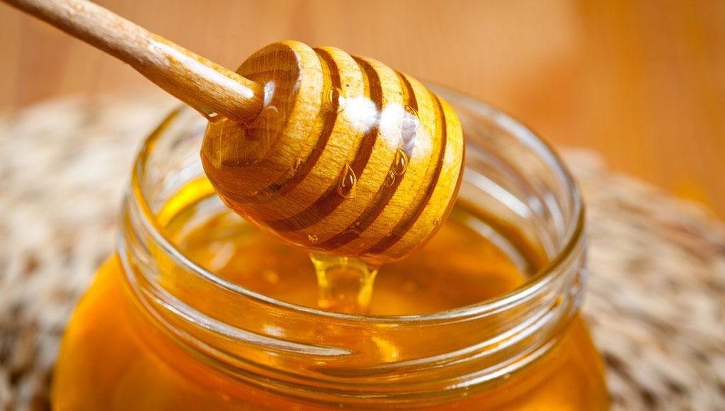 Resultado de imagen para menta, eucalipto y miel