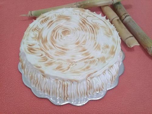 dulces criollos almibarte (artesanales)