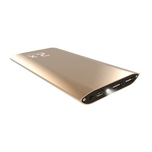 dulla m50000 portable power bank 12000mah cargador de bat...
