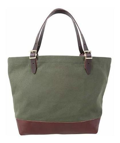dulux pack mercado deluxe bolsa, borgoña, b405brg