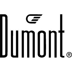 Relógio Dumont Masculino Dourado Du2115bb 4x - R  279,90 em Mercado ... ef94592df0